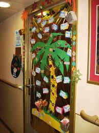 cool door decorations. Brilliant Decorations Baby Nursery Beauteous Cool Christmas Door Decorating Ideas Classroom Best  For 2009 Office Pinterest School On Decorations M