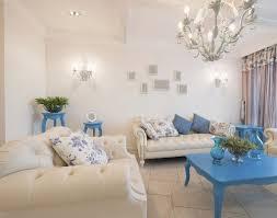 lighting for sitting room. astonishing wall lighting living room in for sitting