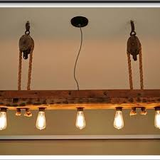 reclaimed wood light fixture lighting wood lights light fixtures and wood