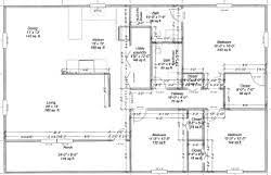 Shedaria  Buy Simple pole barn home plansMetal Pole Barn House Plans