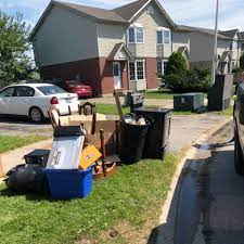 PV Junk Removal And services 226-224-9446 - Home | Facebook