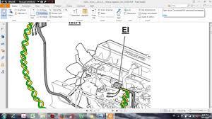 volvo vhd wiring diagrams wiring diagram schematics baudetails volvo truck d13 a wiring diagram link j1939 dhtauto com