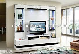 cabinets for living room designs. Simple Designs Modern Tv Cabinet Designs For Living Room To Cabinets For Living Room Designs