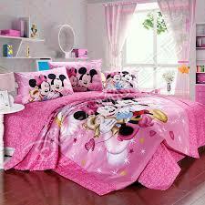 full size of bedroom kids bed comforters kids room bedding boy bedding quilt sets best kids