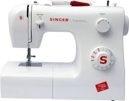 Best Brand Sewing Machine In India