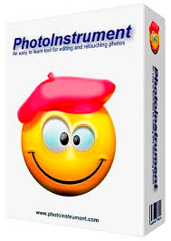 photoinstrument free downlnoad full version key
