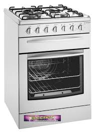 gas cooking stoves. Westinghouse-GSP625SNG-600mm-Cooking-Appliance Gas Cooking Stoves G