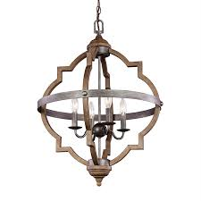 sea gull lighting socorro 20 87 in stardust terranean single cage pendant