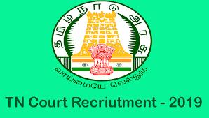 Image result for court job