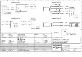 g boat wiring diagram g wiring diagrams online stratos wiring diagrams