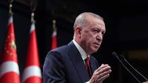 Fall Kavala: Erdogan droht mit Ausweisung von Botschaftern - ZDFheute
