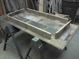 barn board furniture plans. Barnwood Furniture Plans Full Size Barn Board C