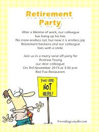 Free Invitation Template Downloads Mesmerizing Retirement Party Invitation Template Download Luncheon Free