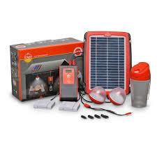 Aliexpresscom  Buy OutdoorIndoor Solar Powered Led Lighting Solar Powered Lighting Systems