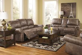 best distressed leather recliner ideas