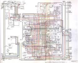 series wiring diagram on series images free download images Bmw 5 Series Wiring Diagrams 1973 roadrunner wiring diagram bmw 5 series e39 wiring diagram