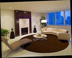 Modern Area Rugs For Living Room Modern Area Rugs For Living Room