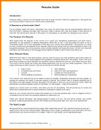 Custodian Resume Sample Free Templates Objective 8001035 Example