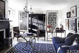 life is good wall art beautiful 35 fresh stock blue wall decor ideas