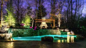 Pool lighting design Led Strip Learn About Universal Colorlogic Hayward Pool Lighting Learn About Universal Colorlogic Hayward Pool Lighting Youtube