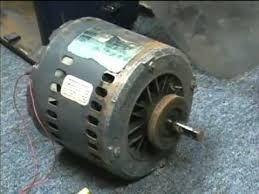 westinghouse evaporative cooler motor for box fan westinghouse evaporative cooler motor for box fan