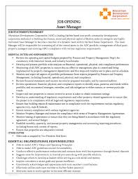 Resume Summary Example Of Resume Summary Statements Letter Example 15