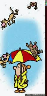 raining cats and dogs clipart. Wonderful Dogs Ski Season Raining Cats And Dogs Animated Clipart To Raining Cats And Dogs Clipart