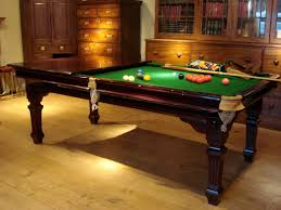 antique snooker dining tables uk. sold/edwardian period 8 foot mahogany riley snooker dining table. click to zoom antique snooker dining tables uk q