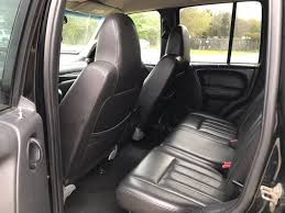 2004 jeep liberty seat covers 2004 jeep liberty 4dr sport 4wd suv for in greenville