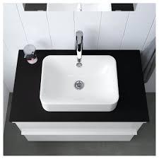 Ikea Harvik Aufsatzwaschbecken Ikea Waschbecken Unterschrank Holz