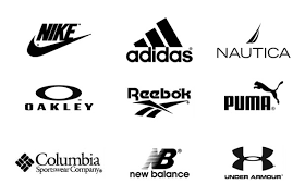 Sport Brands The Future Of Sports Brands To Sell Direct Or Not That