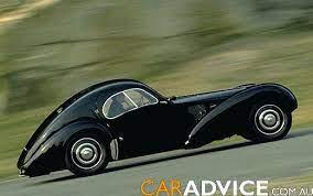Узнать стоимость bugatti 1960 года и купить с пробегом на drom.ru. Rare Bugatti Found Could Fetch 12m Caradvice