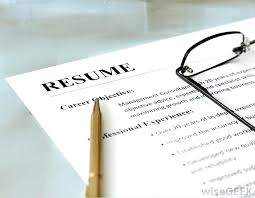 resume writing service us resume writing service resume writer established lance writers often focus on clients who work in a