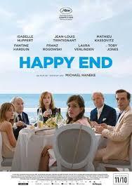 """Résultat de recherche d'images pour """"happy end (film 2017)"""""""