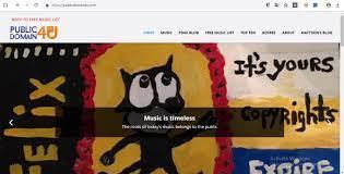 TOP 15 Website nhạc không bản quyền miễn phí