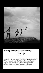 best Writing Prompts images on Pinterest   Writing ideas     SP ZOZ   ukowo ThanksEssay Writing  My Family   Essay Writing Worksheet for and Grade    JumpStart awesome pin