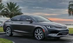 chrysler recalls 410,000 vehicles over wiring problems fret sizes explained at Fret Wire Harness 400 Nv