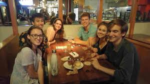 round table delivery starrkingschool appearsbiz pizza novato magnificent on ideas in company with table round table jpg