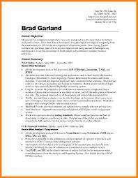 Emt Resume Sample Emt Resume Objective Resume For Study 34