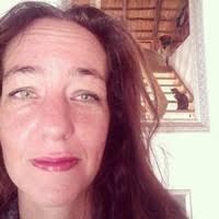 Isabel Laurent - Business Owner - IamPhoto | LinkedIn