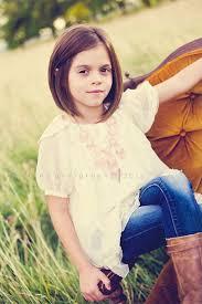 Very Cute Small Girl Chrome Theme  ChromePostaCute Small Girl