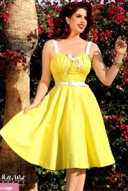 Pin Up Girl Clothing Com New If I Had 32 To Spend At Pinup Girl Clothing MumptyStyle