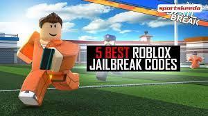 Type su and press enter again. 5 Best Roblox Jailbreak Codes