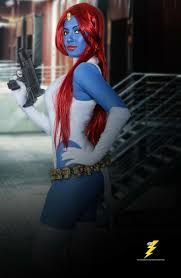 111 best images about Costumes on Pinterest Street fighter.