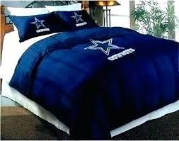 dallas cowboys comforter – blueprintonline.co