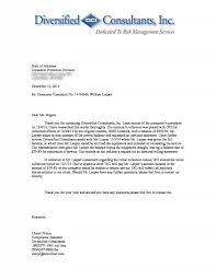 2014 12 12 plaint 14 Diversified Consul 791x1024