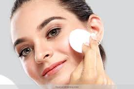 most effective powder makeup for oily skin available in india