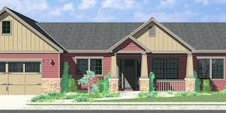 4 bedroom house plans uk elegant 6 bed house designs uk new contemporary 6 bedroom house