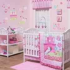 beautiful dr seuss nursery bedding