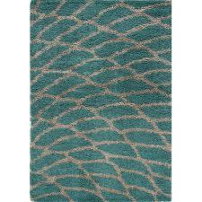 blue peacock area rug wayfair peacock colored area rugs